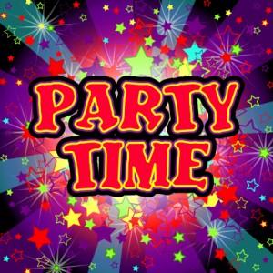 party-time-vrolijke-uitnodiging-sterren